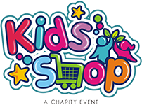 Kids-Shop_logo
